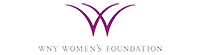 Western New York Womens Fund